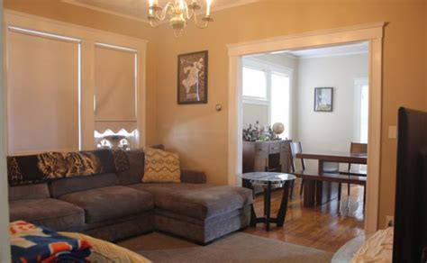 1 bedroom apartments in medford ma stearns ave medford ma 02155 2 bedroom apartment for