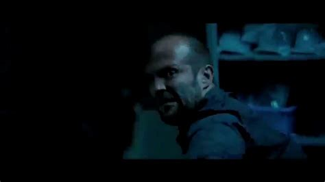 film jason statham clive owen jason statham and clive owen fight in the hospital killer
