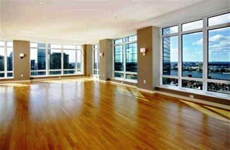 boston apartment building boston luxury boston luxury residential llc