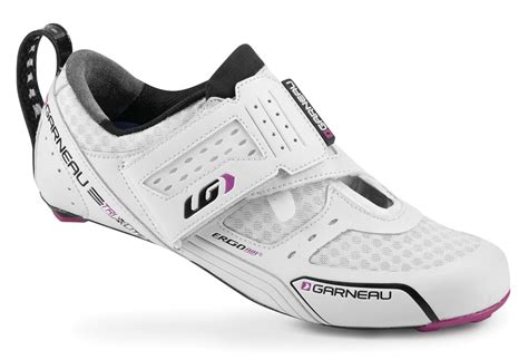 garneau bike shoes louis garneau s tri x lite cycling shoes