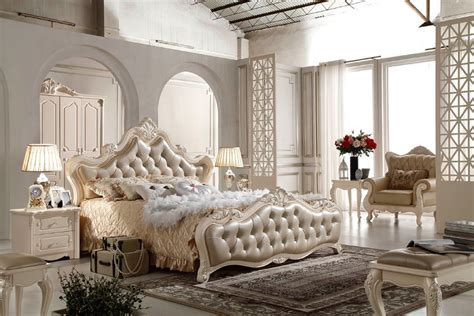 french style bedroom sets compare prices on modern french bedroom furniture online