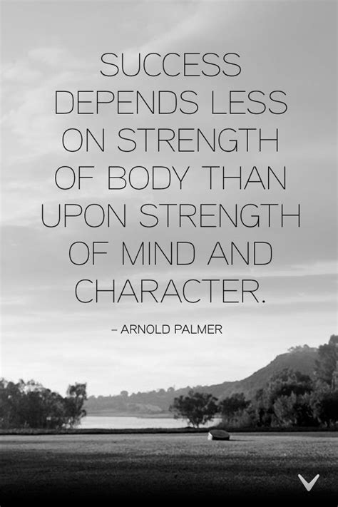 Jual Arnold Palmer 28 Quot 50 best golf quotes of all time colorado avidgolfer