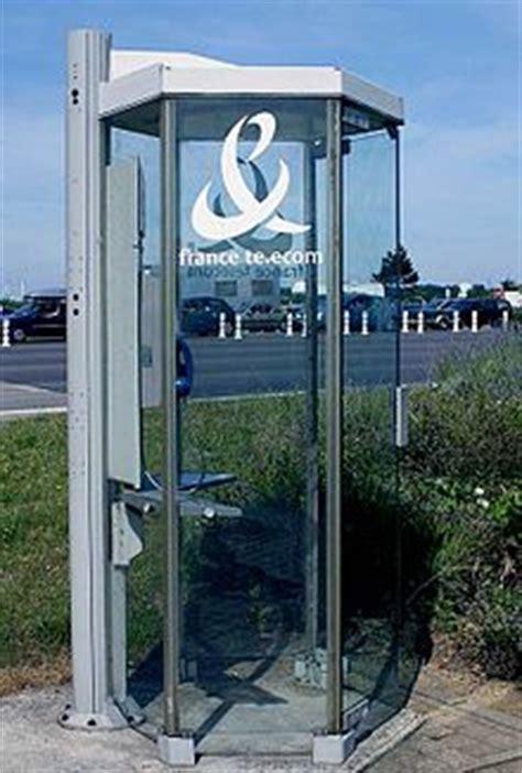 cabine telecom t 233 l 233 wikip 233 dia