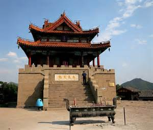 architect in chinese traditional chinese architecture ancient buildings
