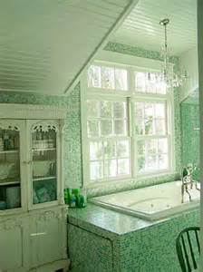 colored bathroom 6 monochromatic bathrooms designs you ll hgtv s