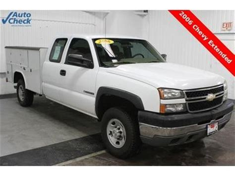 how to work on cars 1996 chevrolet 2500 auto manual buy used 1996 chevrolet chevy silverado 2500 truck 4x4 4wd gooseneck in newnan georgia united