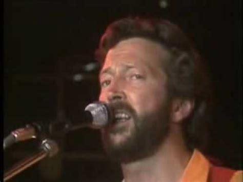 Eric Clapton White Room eric clapton white room