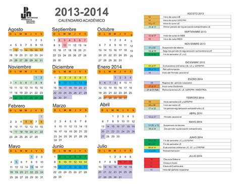 Byu Mba Schedule by Search Results For Byu Idaho Academic Calendar 2013