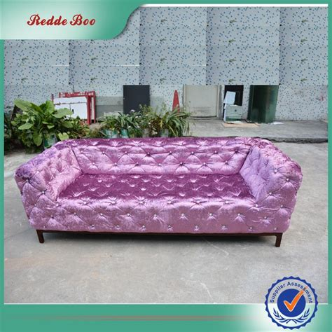 sofa cover malaysia china sofa cover malaysia china sofa cover malaysia