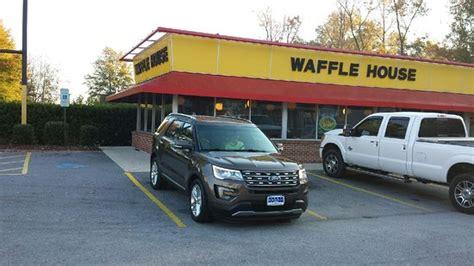waffle house greenville nc waffle house american restaurant 306 greenville blvd se in greenville nc tips