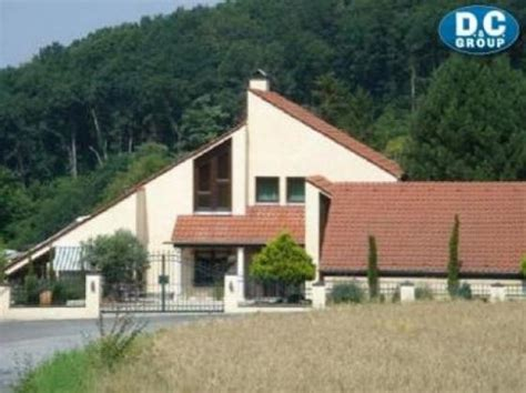 haus kaufen in nrw ein traumhaus in deutschland immobilienfrontal de