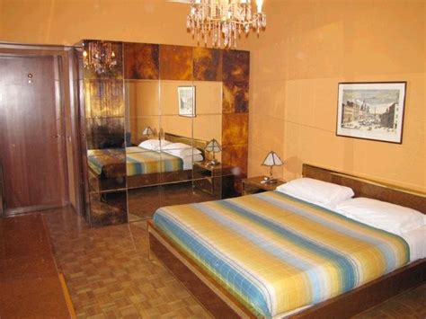 bed and breakfast rome italy mite bed and breakfast rome city center prices reviews