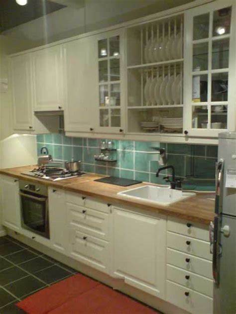 kitchen cabinets design for small kitchen small kitchen design kuala lumpur kitchen cabinet malaysia