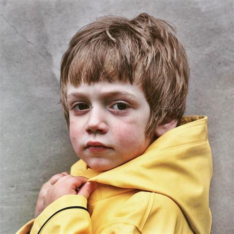 brit pop hair style toddler boy haircuts
