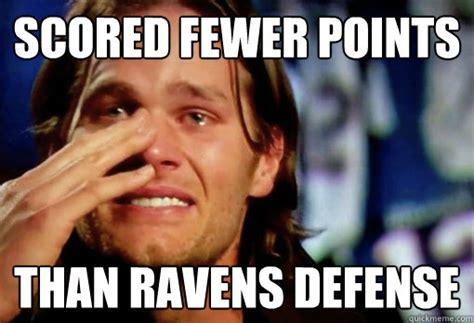 Tom Brady Crying Meme - the gallery for gt tom brady crying meme