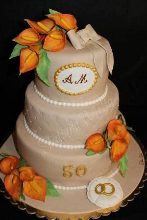 fiori in pdz torta con fiori in pdz foto di tatiana melfa bakery