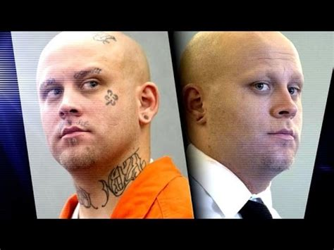 nazi tattoo removal exactly how armed robbery suspect had neo