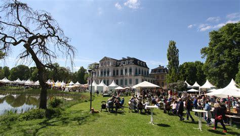 Gartenfestival Kassel by Jubel Trubel Heiterkeit Die Besten Veranstaltungen In