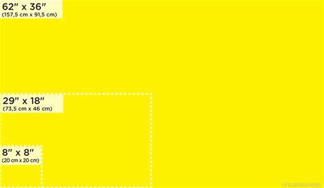 lemon color fabric lemon yellow colour
