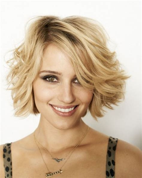 Easy Hairstyles For Wavy Hair by 20 Haircuts For 2012 2013 Hairstyles