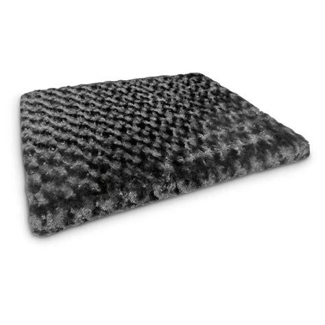 memory foam pet bed tobey orthopedic memory foam pet bed 648213 kennels