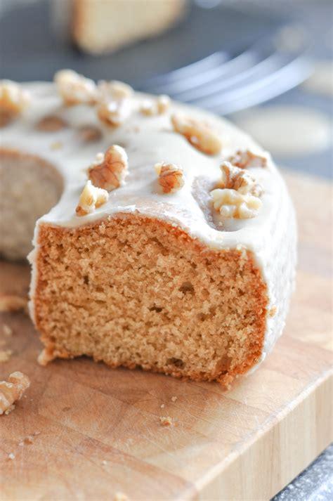 Zuckerguss Kuchen Rezept Rezepte Zum Kochen Kuchen