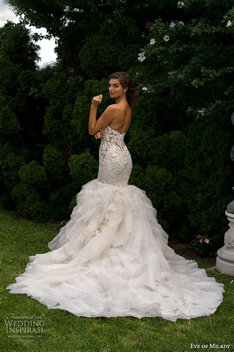 Wedding Gown Preservation by Wedding Gown Preservation Northern Va Bridesmaid Dresses