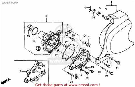 honda nt650 wiring diagram honda just another wiring site