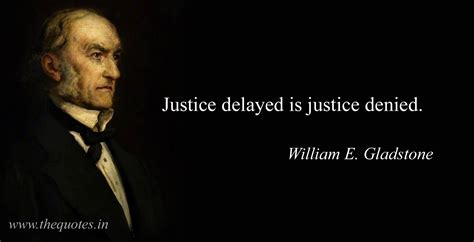 Justice Delayed Is Justice Denied Essay by Justice Delayed Is Justice Denied Writingxml Web Fc2