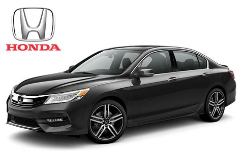 Honda Extended Auto Warranty Top Car Warranty Service
