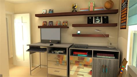 wall units for small bedrooms bedroom built in wall units house design and office best