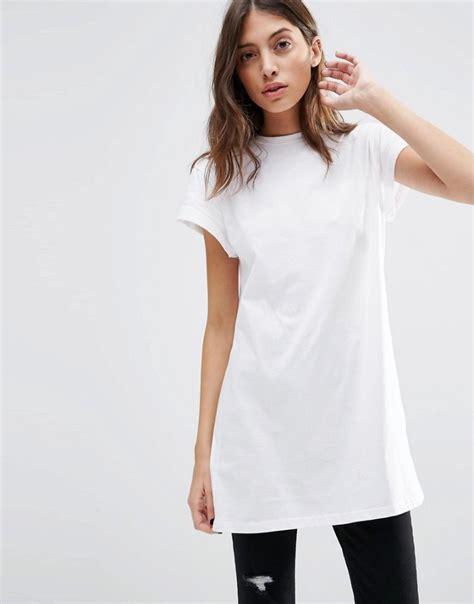 S S T Shirts t shirts for custom shirt