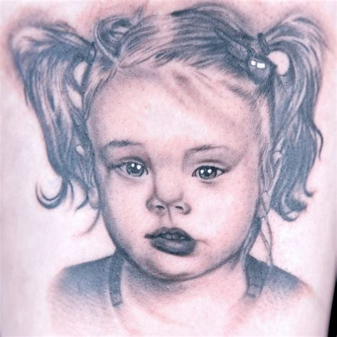 outrageous tattoos 7 outrageous tattoos that happened in 2017