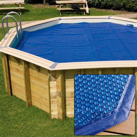 prezzi piscine esterne da giardino piscine da giardino esterne piscine interne ed esterne