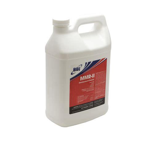 Bathroom Mold Removal Spray Epa Mold Remover Mold Mildew Remediation Commercial