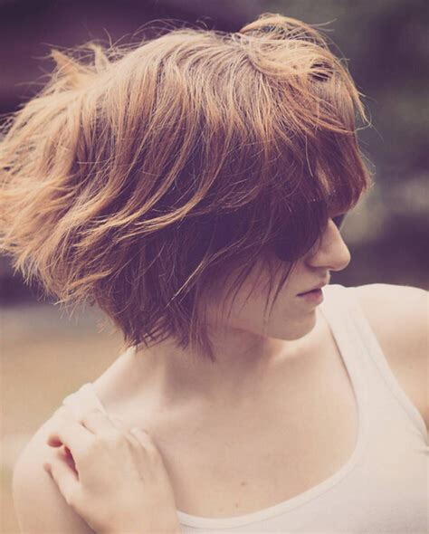 30 best bob hairstyles for short hair pop haircuts 30 short hairstyles to rock this summer popular haircuts