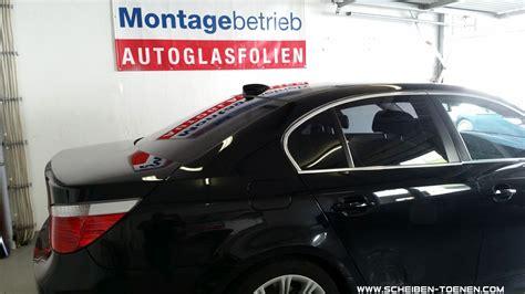 Folie Auto Krefeld by 5 Er Scheiben T 246 Nen D 252 Sseldorf Ratingen