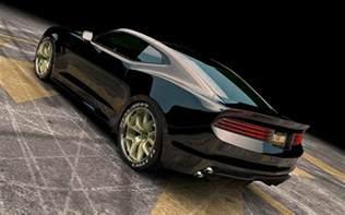 new trans am concept car 2018 trans am concept revealed on new york auto show