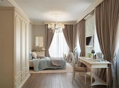 bedroom valance ideas 20 awesome ideas for your bedroom curtains