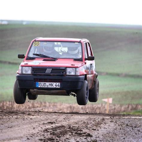 what car fiat panda 17 best ideas about fiat panda on fiat 500 cc