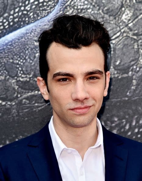 movie actor jay baruchel jay baruchel pictures how to train your dragon 2