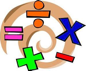 mathematics websites  measurement jws