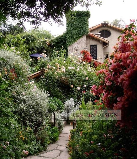 cottage garden inc cottage garden traditional landscape los angeles