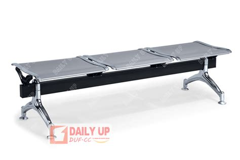 cheap stainless steel benches cheap stainless steel seating bench office conference