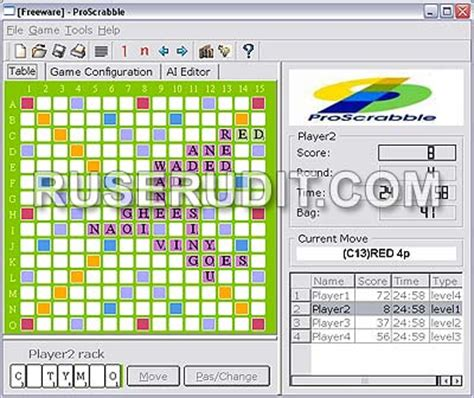 play scrabble free without downloading free scrabble for windows play scrabble on computer