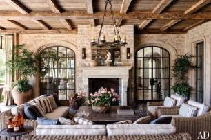 Celebrate Home Interiors by Tom Brady And Gisele Bundchen S House Pictures Popsugar Home