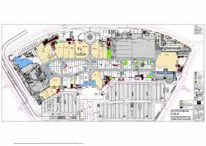 Mall Of The Emirates Floor Plan by View Full Size Image