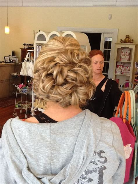 maid of honor hairstyles hairstyles for maid of honor pictures