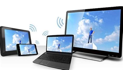 miracast android miracast adapter icstablet