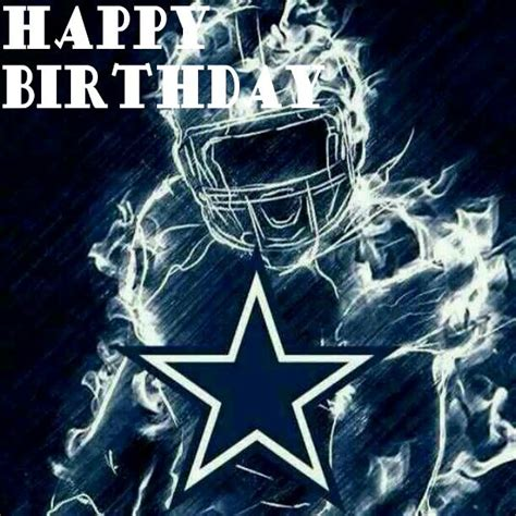 dallas cowboys c 5 best 25 dallas cowboys happy birthday ideas on